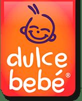 Dulcebe navalmora logol