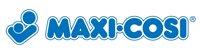 Maxicosi logo
